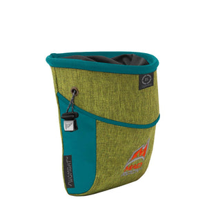 Mad Rock Wombat Chalk Bag