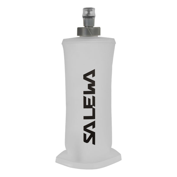 Salewa TransFlow 0.5L Soft Flask