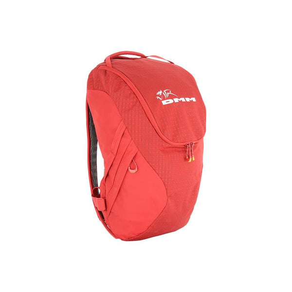 DMM Zenith 18L Backpack