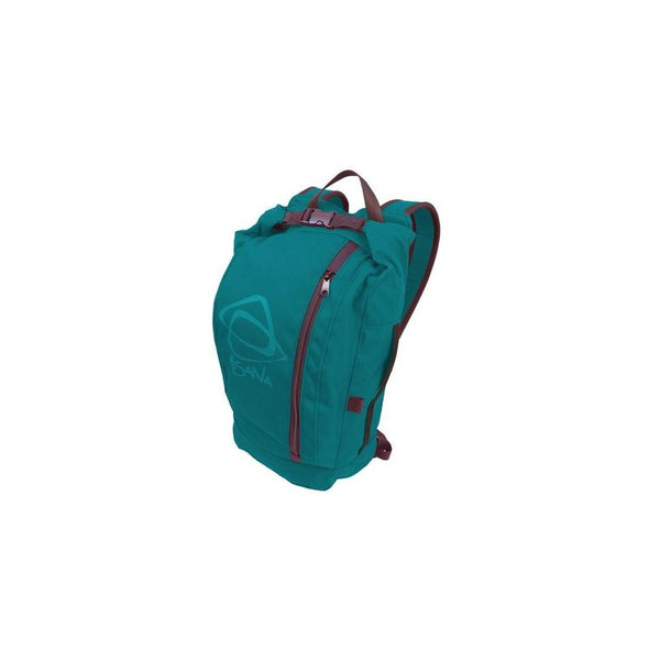 Asana Posse Backpack