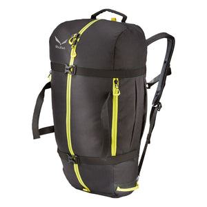 Salewa XL Rope Bag