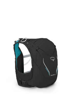 Osprey Dyna 6 Hydration Pack incl. 1.5L Bladder ♀