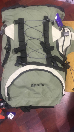 North Ridge Apollo 65 liter (60)