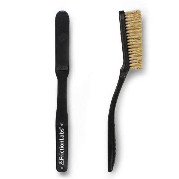 Friction Labs SlimLime Brush