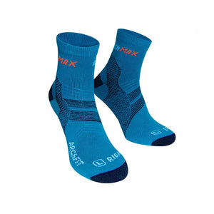 Archfit Run Breathable Trail Running Sock