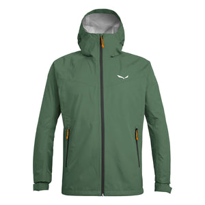 Salewa Puez Waterproof/Breathable Jkt