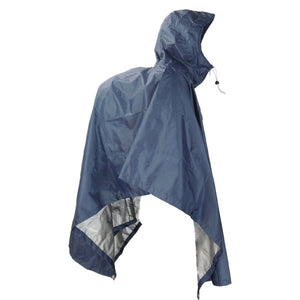 JR Gear Light Weight Poncho