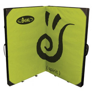 Beal Double Air Pad
