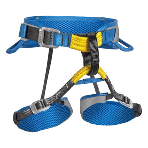 Salewa Explorer Rookie Children's Climbing Harness