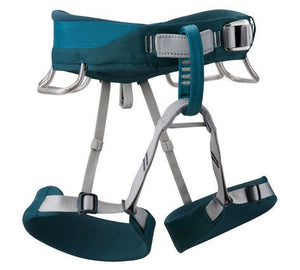 Black Diamond Momentum Ladies Climbing Harness