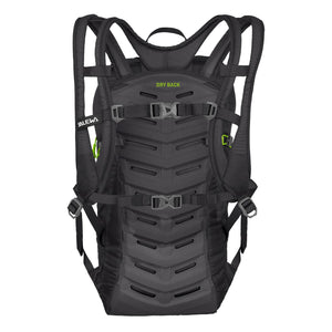 Salewa Ultra Train Trail Running Pack