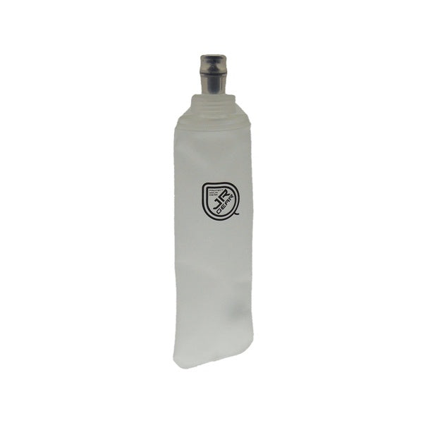 JR Gear Soft Flask - 500ml