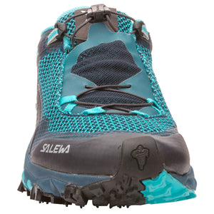 Salewa Ultra Train Trail Running Shoes ♀