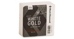 White Gold (Block Chalk)