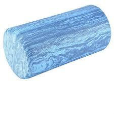 Powercore Foam Roller