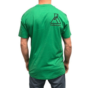Friction Labs Tee