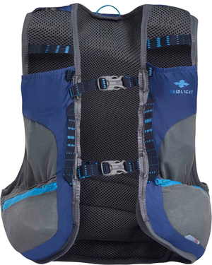 Raidlight Activ Hydration Vest