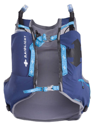 Raidlight Responsive Hydration Vest