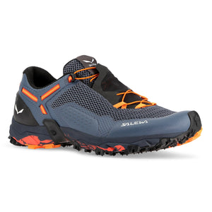 Salewa Ultra Train Trail Running Shoes