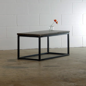 Coffee Table Nº 1