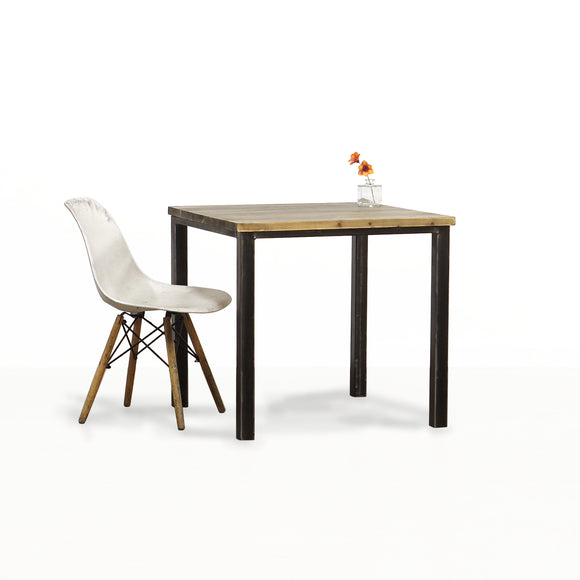 Square Table Nº 0
