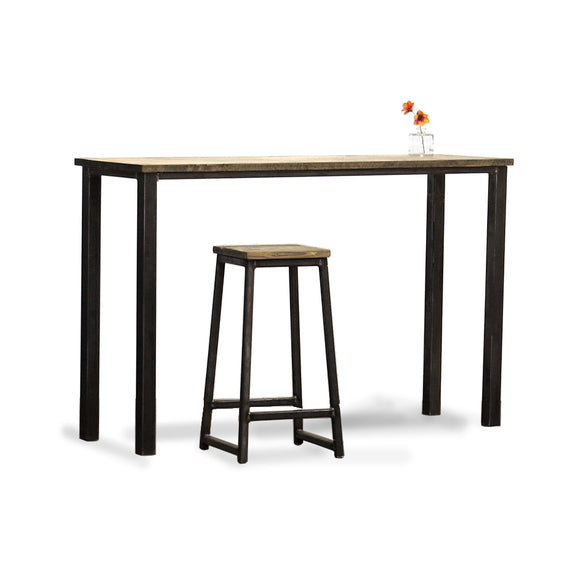 Bar Table Nº 0