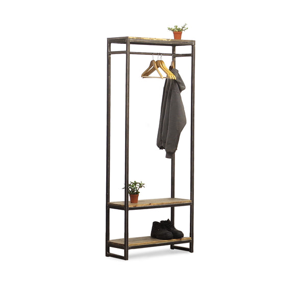 Clothes Rack Nº 1