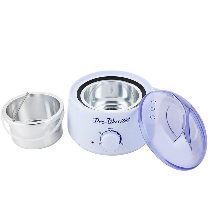 Wax Warmer Heater Machine