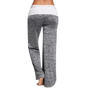 Namastay Loose Yoga Pants (6 Colors)