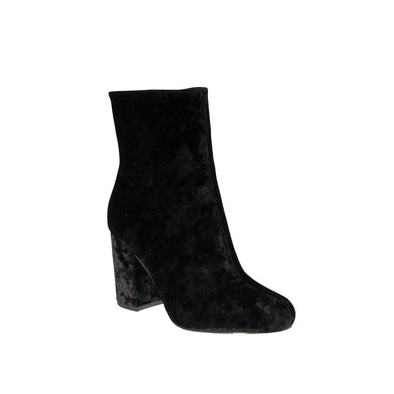 Madison Hailey Black Boot
