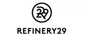 Refinery29: Design on a Dime Makeover