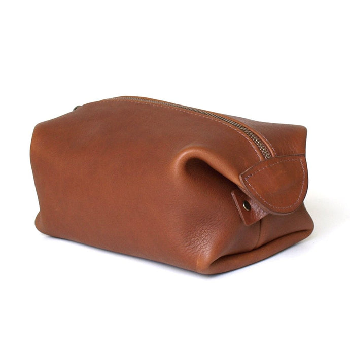 Groves Dopp Kit, Roan