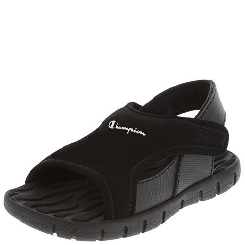 Champion Toddler Sandal