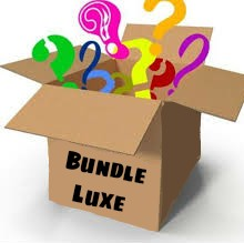 Bundle Luxe Deal