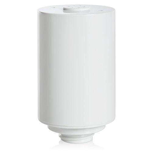 Ivation Humidifier Filter - Re