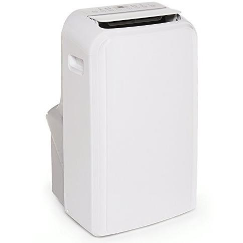 Ivation Ivation 12,000 BTU Dual Hose Portable Air Conditioner w/ Remote