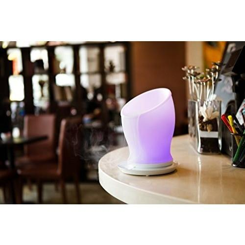 Ivation Essential Oil Diffuser