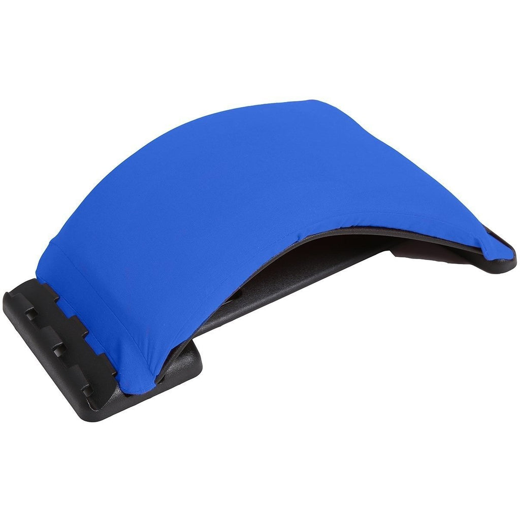 Ivation Magic Back Stretcher Pain Relief Support Lumbar Extender