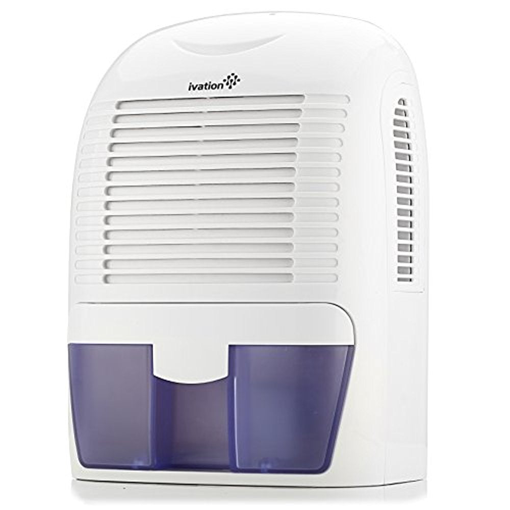 Ivation Medium Thermo Electric Dehumidifier