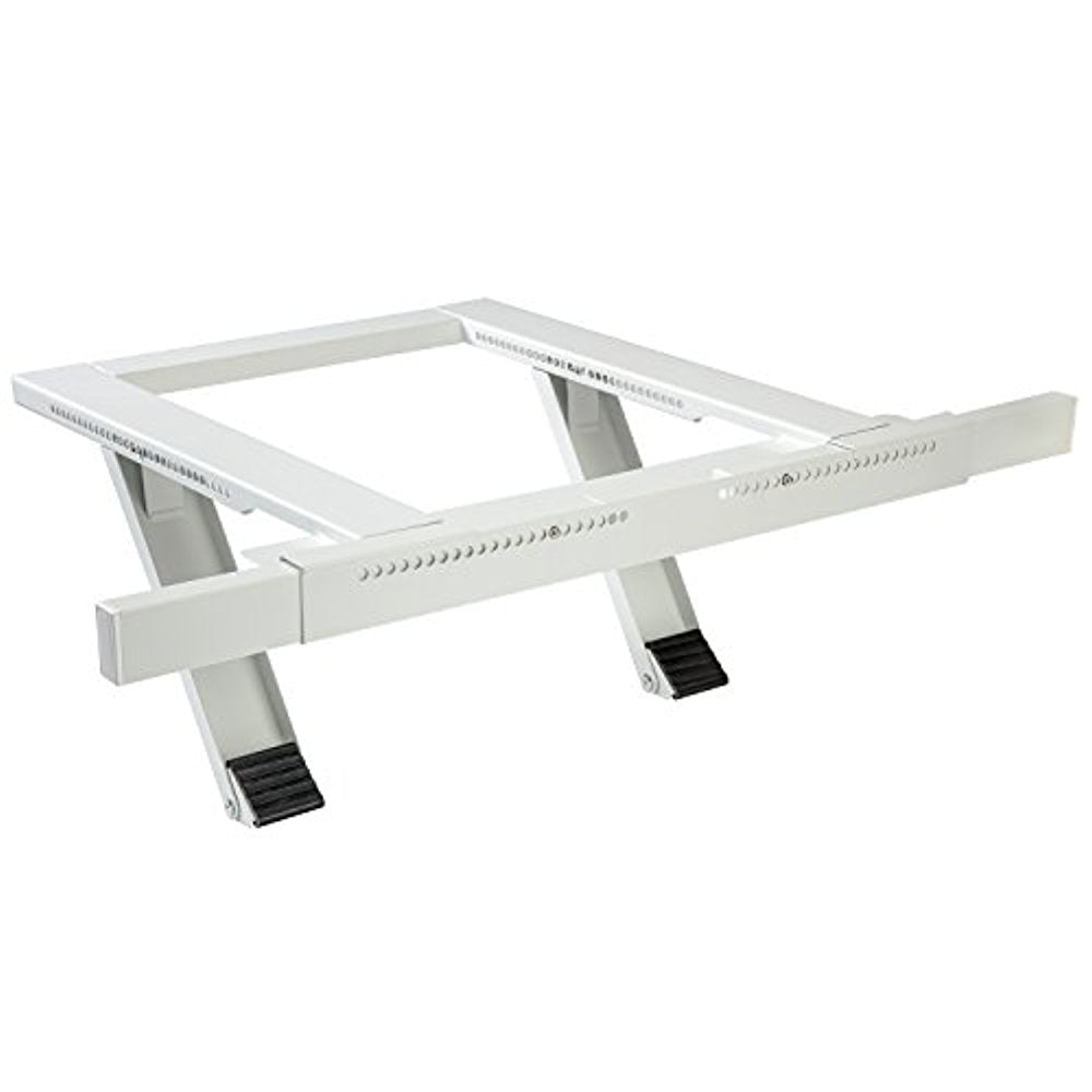 Ivation AC Mounting Bracket