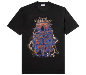 Midnight Magic tee