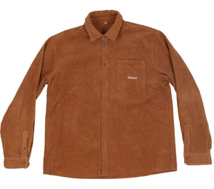 really dope corduroy shirt!!