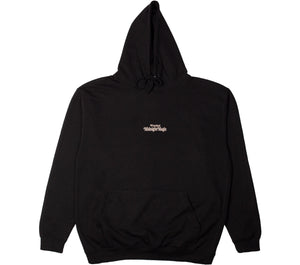 Midnight Magic hoodie