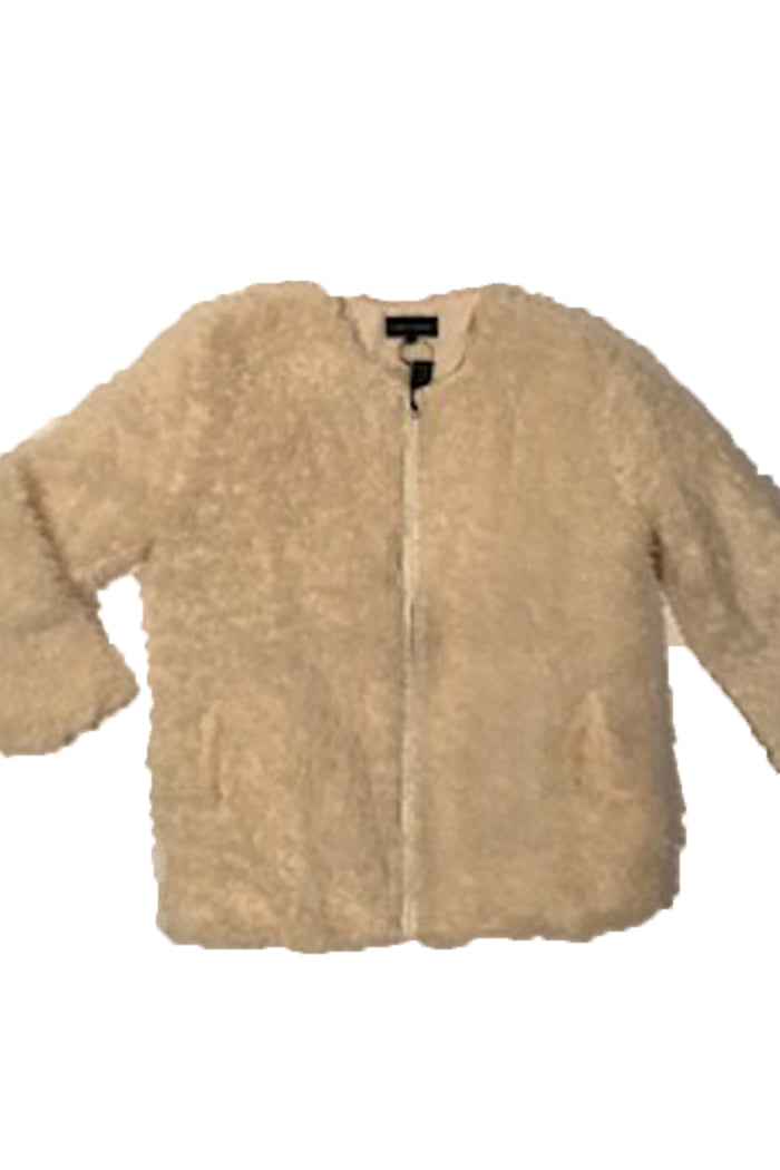 The Fur Bomber