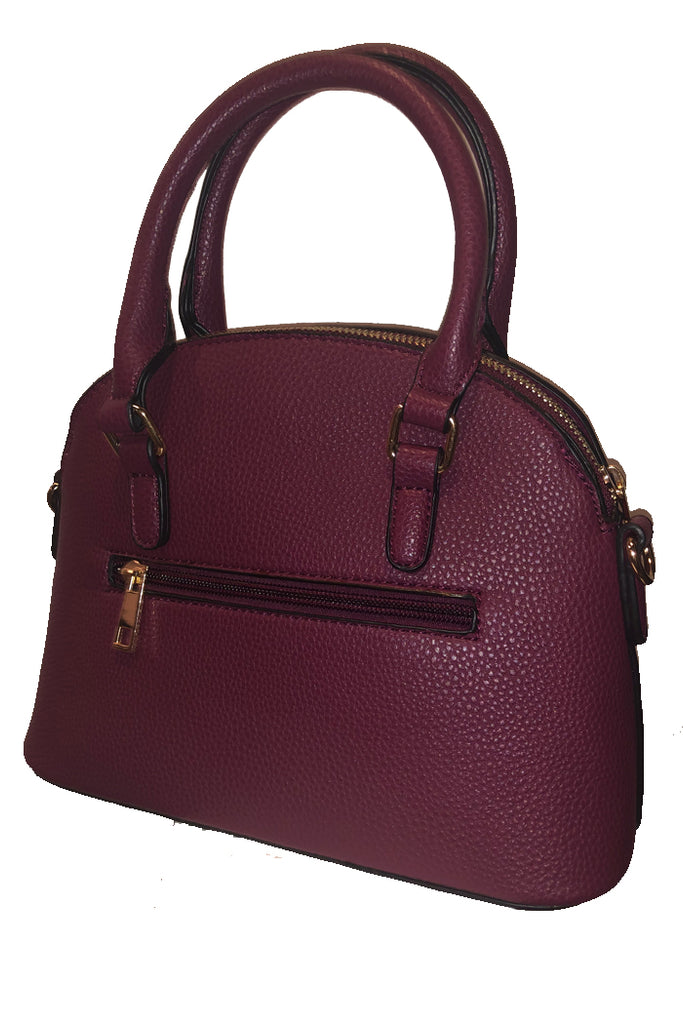 Wine Please Handbag