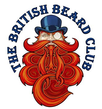 The British Beard Club