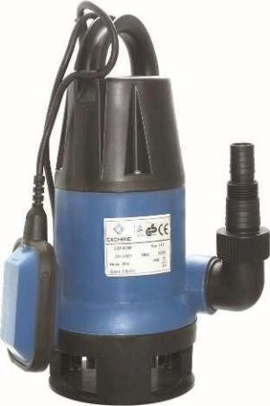 vort buddy submersible pump