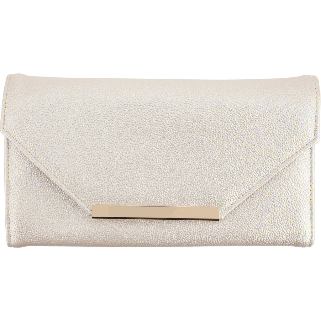 Jewelry Travel Clutch