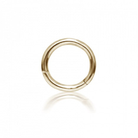 6.5mm Plain Ring