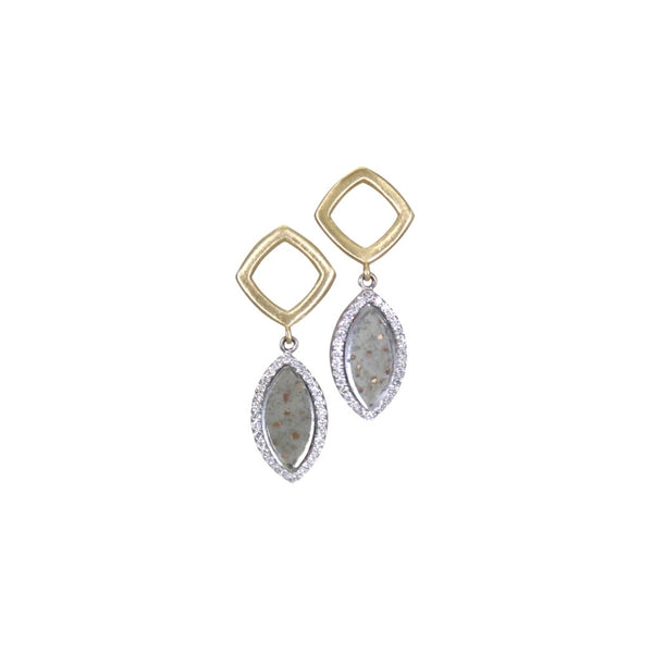 Darsana Earrings